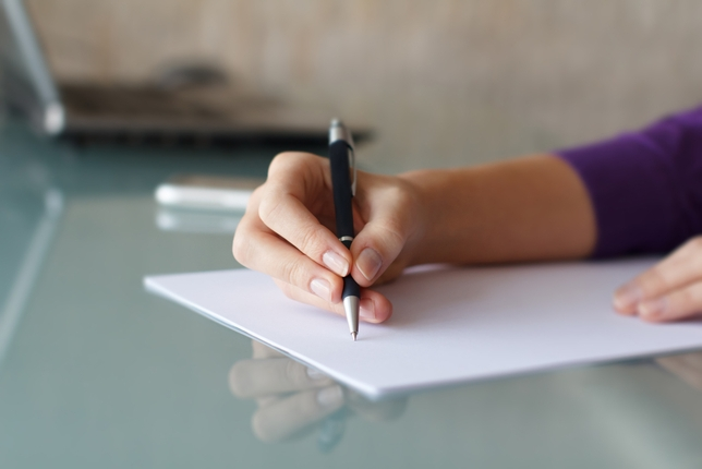 A Manager's Love Letter To Her Clients