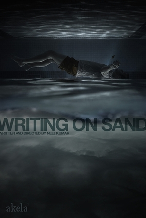 Now Casting 'Writing on Sand' and Upcoming Auditions