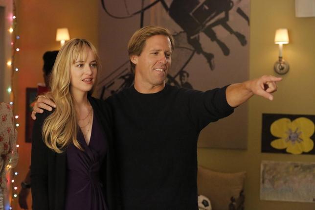 'Ben and Kate' Recap: Episode Four, '21st Birthday'