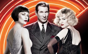 11 Broadway Shows Turned Films from the 2000s