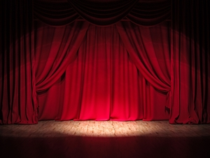 Now Casting 'The Addams Family' and Other Upcoming Auditions
