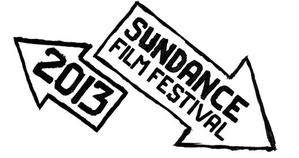 Sundance Film Fest Announces Spotlight, Park City at Midnight, and New Frontier Lineups