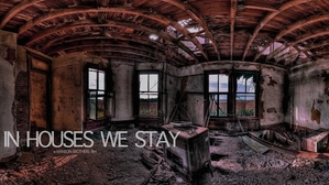L.A. Now Casting 'In Houses We Stay' and Upcoming Auditions