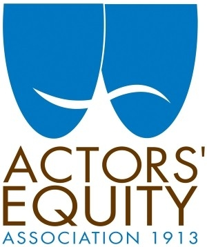Equity Receives AFL-CIO Charter