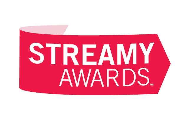 YouTube's 'MyMusic' Leads Streamy Awards Pack