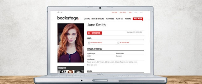 5 Reasons to Join Backstage Immediately