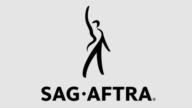 SAG-AFTRA in the Pacific Northwest