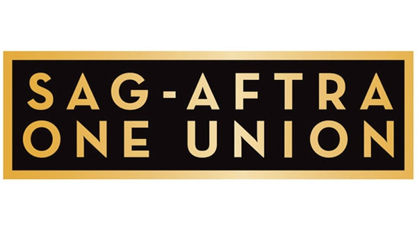 SAG-AFTRA Leader: Staff-Cut Talk 'Premature'
