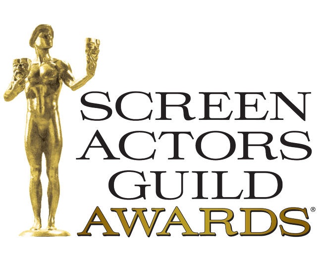 SAG Awards Opens Submissions Window