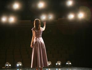 Atlanta Proves Bountiful for Theater Actors