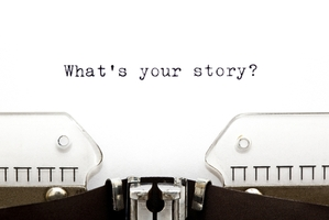 How To Create a Credible Back Story and Emotional History