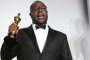 Now Casting Steve McQueen's HBO Pilot and Upcoming Auditions