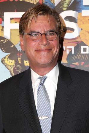 Aaron Sorkin To Adapt To Kill A Mockingbird For B Way