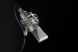 Improving Your Voiceover Skills with Improv