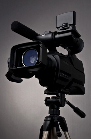 Common Missteps Actors Make in On-Camera Auditions