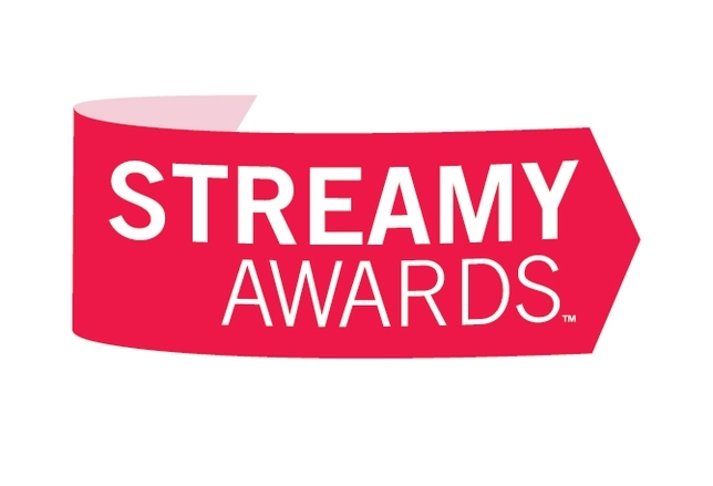 Streamy Awards Add Categories, Audience Nods