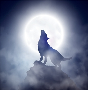 L.A. Now Casting 'Gentle Werewolf' and Upcoming Auditions