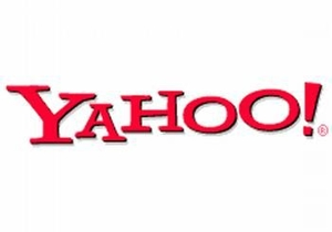 Yahoo and Xbox Readying Series